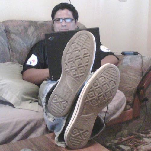 Javo Lozano's avatar