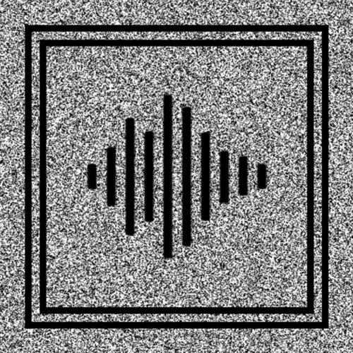 Noize.'s avatar