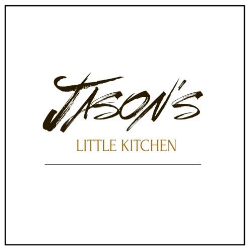 Jason's Little Kitchen's avatar