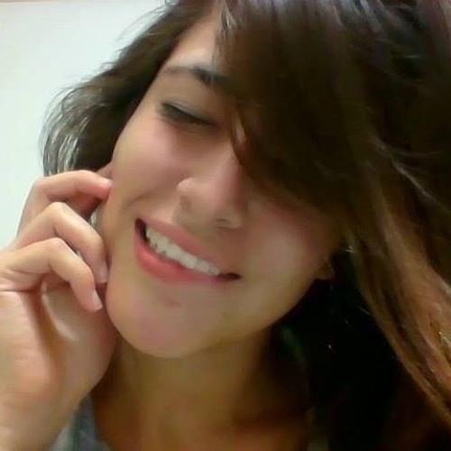 Laura Desentis's avatar