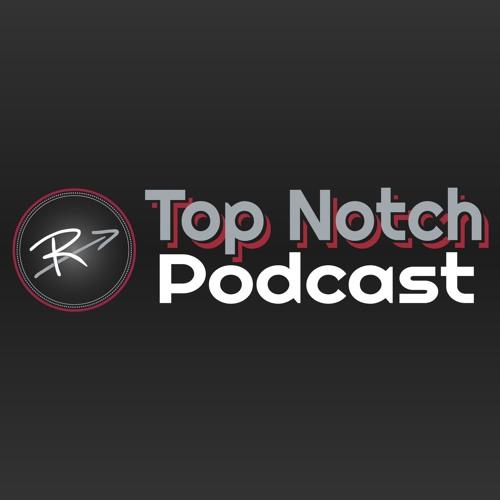 Top Notch Podcast's avatar