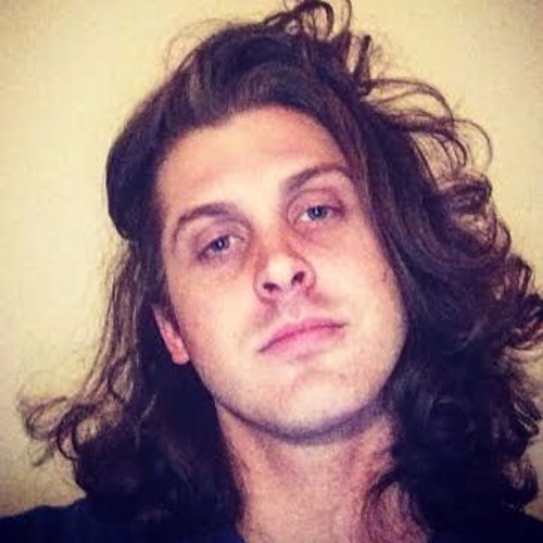 Chris Campbell Music's avatar