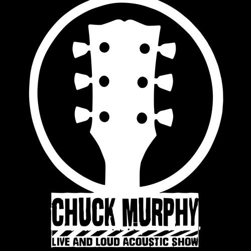 Chuck Murphy Music's avatar
