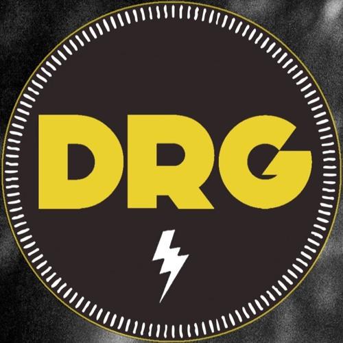 Derek Grant's avatar