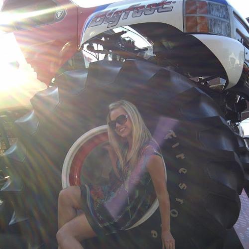 Jennifer Johnson's avatar
