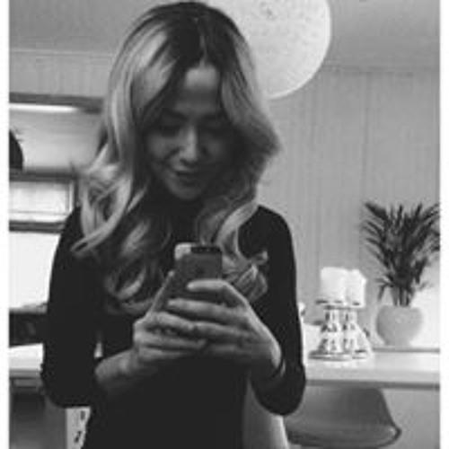 Camilla Skaar's avatar
