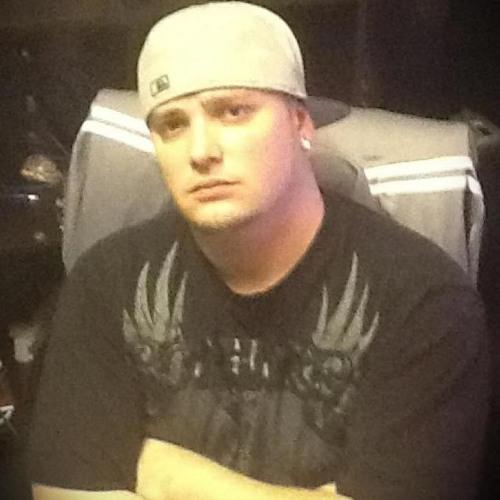 TravyOnTheBoardz's avatar