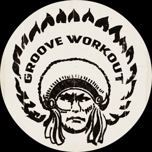 Groove Workout's avatar