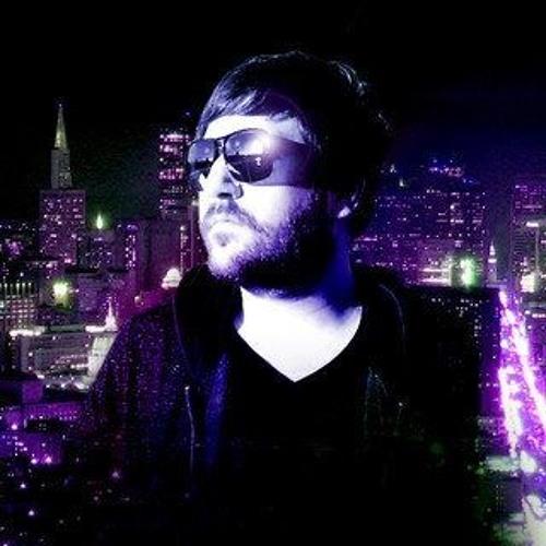 MyKill's avatar