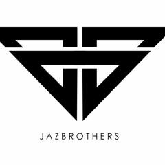 25.09.21 JazBrothers 66bpm