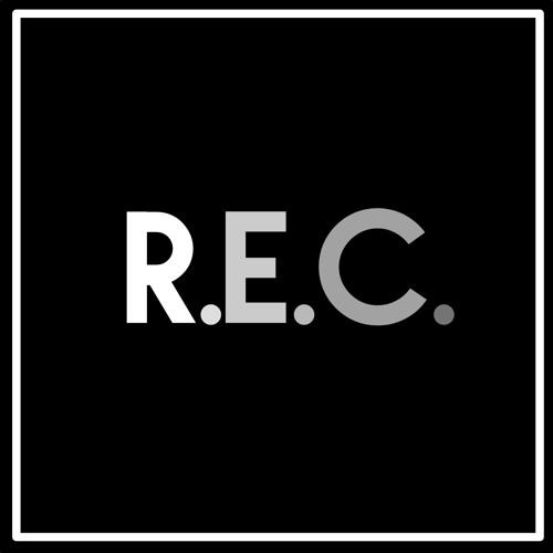 R.E.C.'s avatar