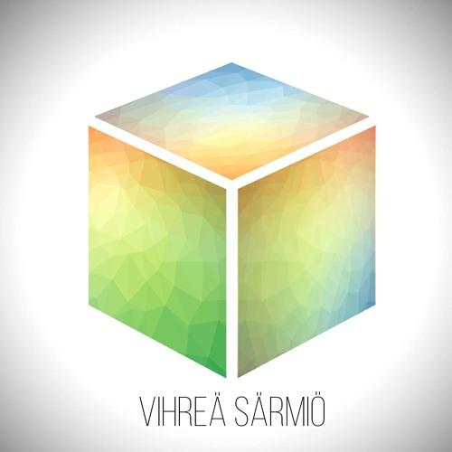 Vihreä särmiö -podcast's avatar