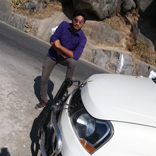 Alok Kumar's avatar
