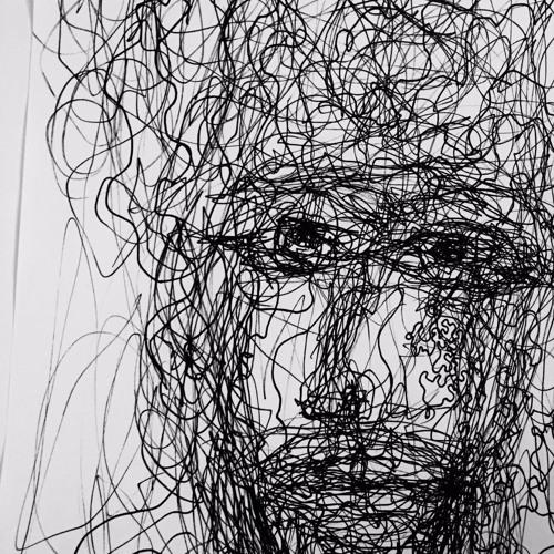 Andrea Leandri's avatar