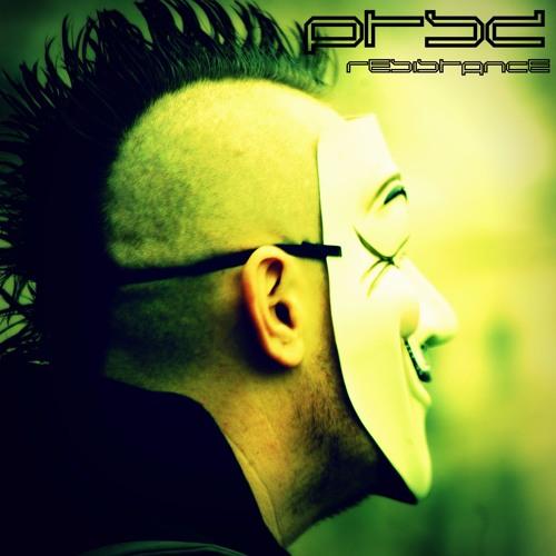 P/T/S/D (curehead40)'s avatar