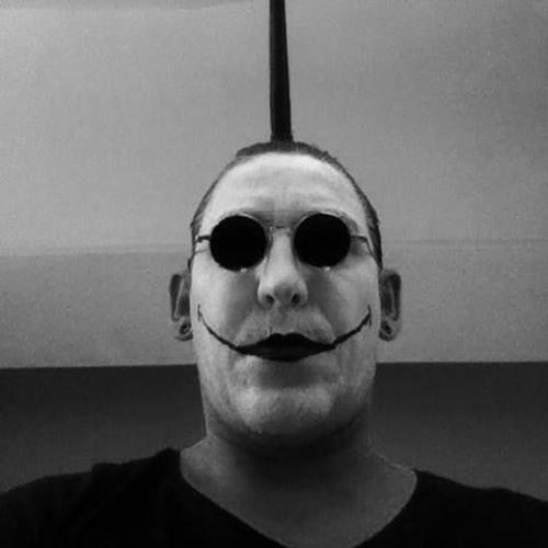 Arlequin's avatar