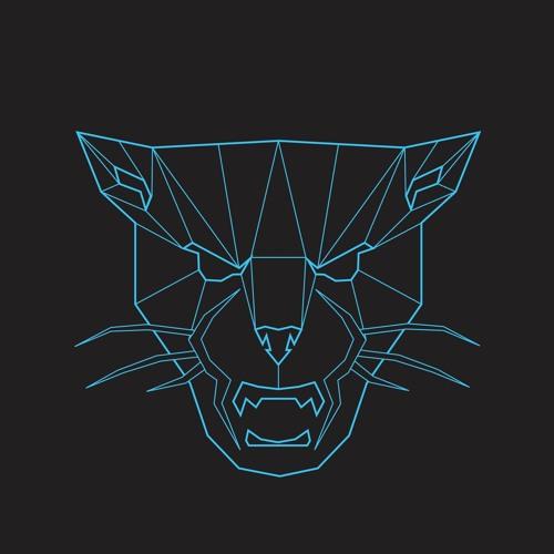 GNRLY Pantherz's avatar