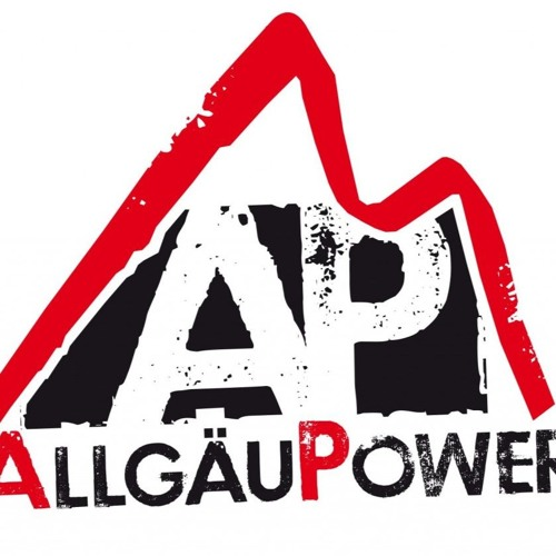 Allgäu Power's avatar