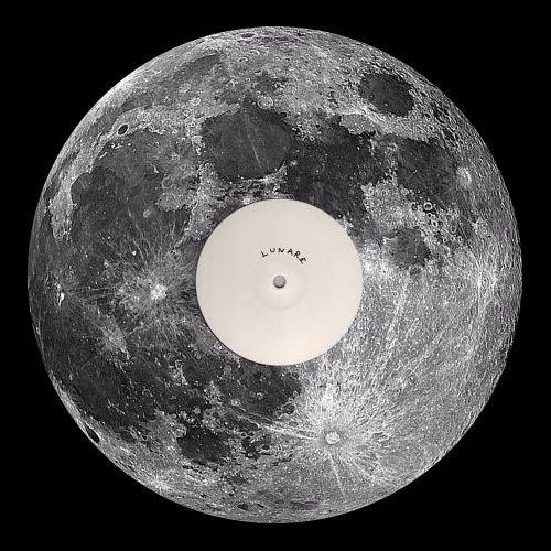 lunare's avatar