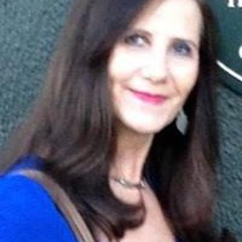 Margot Konitzer's avatar