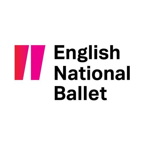 English National Ballet's avatar