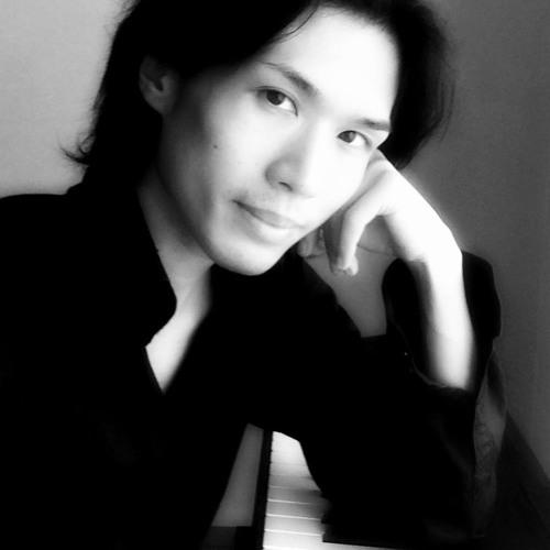 Yuma Okamoto's avatar
