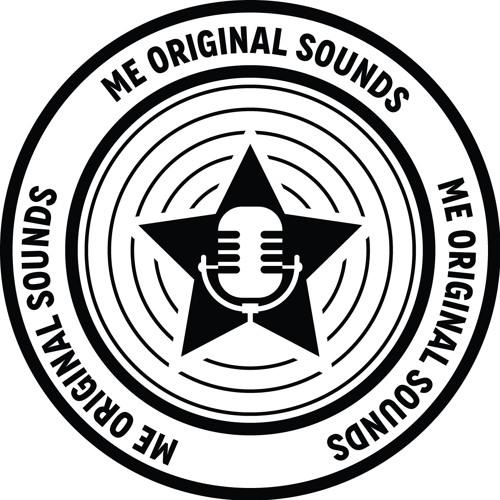 ME Original Sounds's avatar