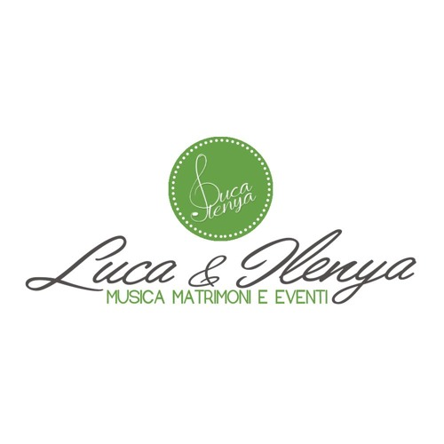 Luca & Ilenya's avatar