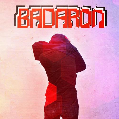 BadarON's avatar