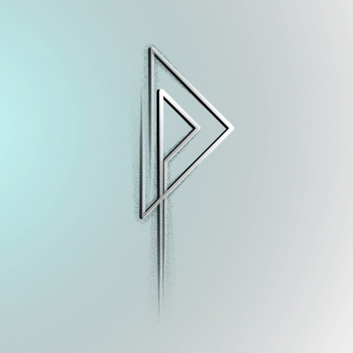 Defiance Productions's avatar