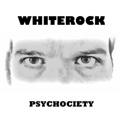 Whiterock's avatar