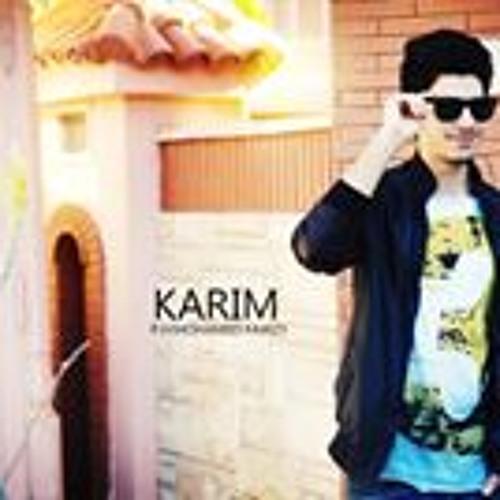 Karim Atef's avatar