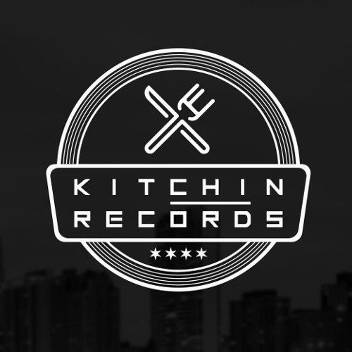 Kitchin Records's avatar