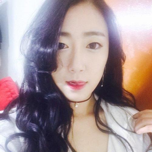 Syntacks4746's avatar