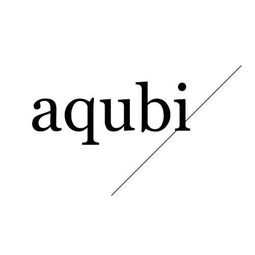 aqubi's avatar