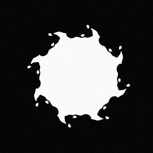 Geju's avatar
