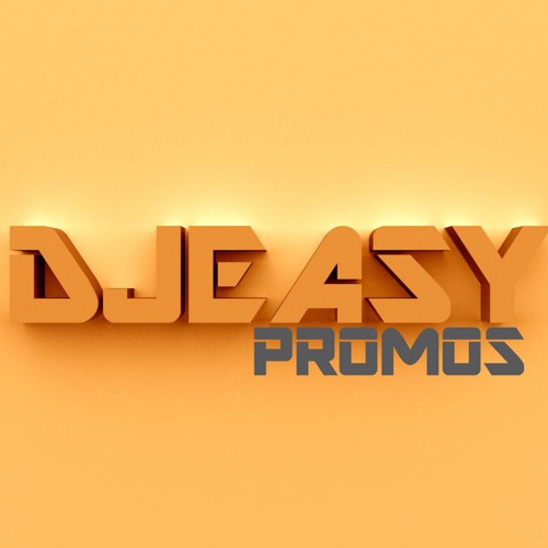 djeasyy's avatar