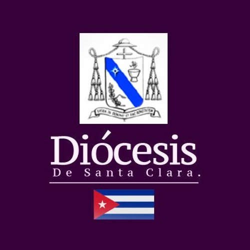 Diocesis Santa Clara's avatar