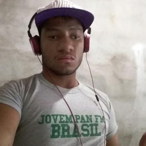 Dj Diego Mega Ultra mix's avatar