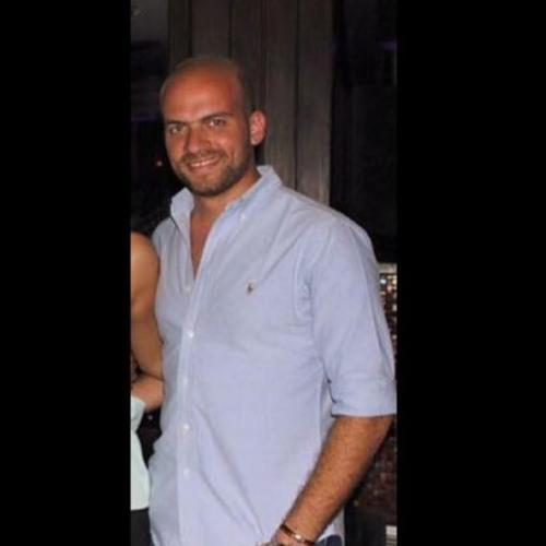 mohamed__hatem's avatar