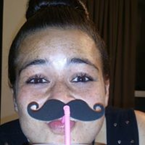 Mady Seccombe's avatar