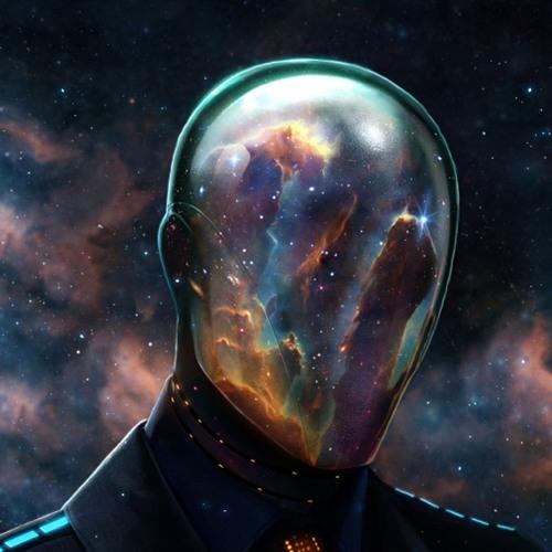 Distinctive Minds's avatar