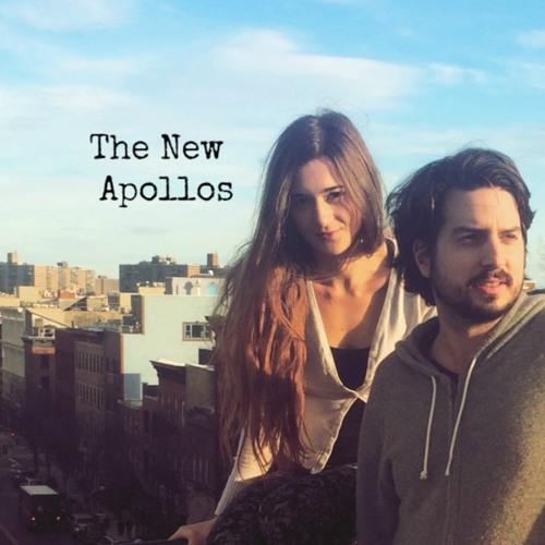 The New Apollos's avatar