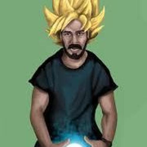 like_lebron234's avatar