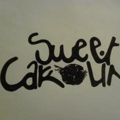 Sweet Caroline Rcd