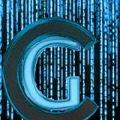 user305008040's avatar