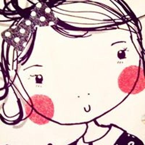 Louise Allen's avatar