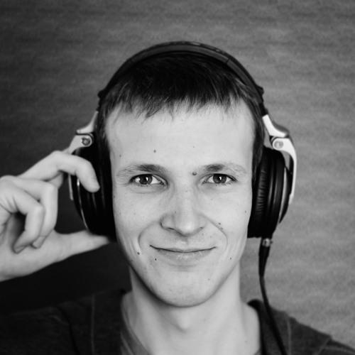 EQ-'s avatar