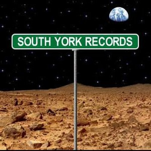 South York Records's avatar
