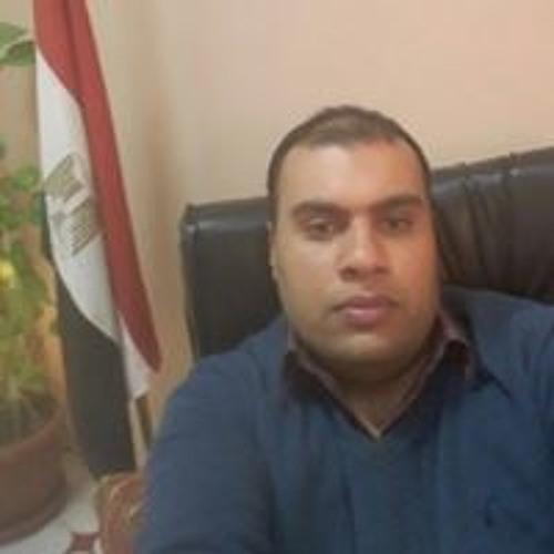 Ramy Mohamed's avatar